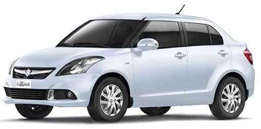 Best Self Drive Car Rentals In Coimbatore Self Drive Car Rent In