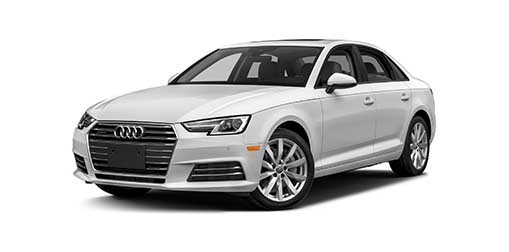 audi-cars-and-tarrif-royalpicks-car-rental