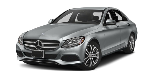 benz-cars-and-tarrif-royalpicks-car-rental