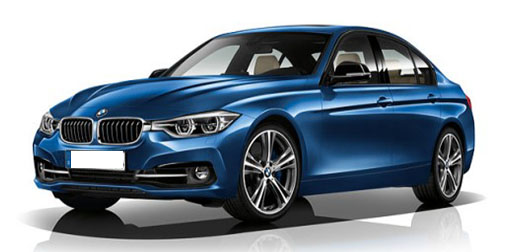 bmw-cars-and-tarrif-royalpicks-car-rental