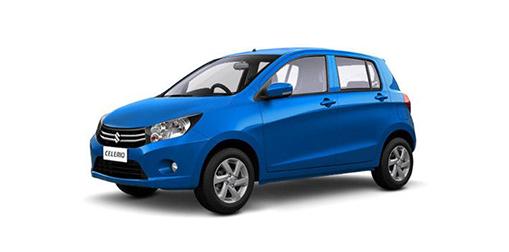 celerio-cars-and-tarrif-royalpicks-car-rental