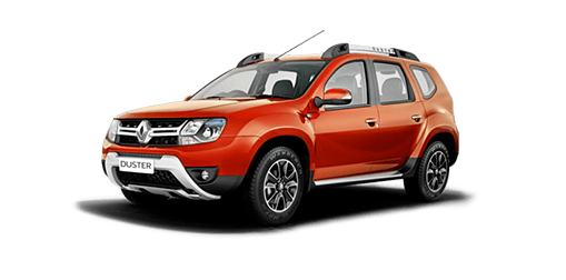 duster-cars-and-tarrif-royalpicks-car-rental