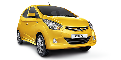 eon-cars-and-tarrif-royalpicks-car-rental