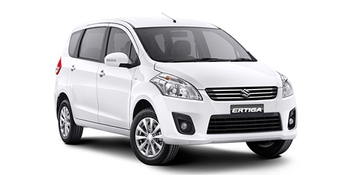 ertiga-cars-and-tarrif-royalpicks-car-rental