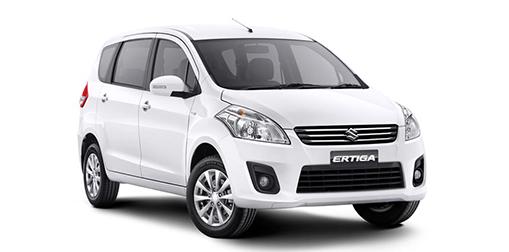 ertiga-cars-and-tarrif-royalpicks-car-rental