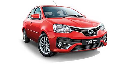 etios-cars-and-tarrif-royalpicks-car-rental