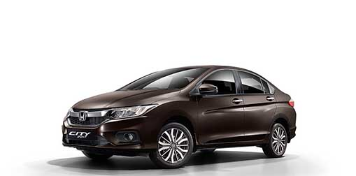 honda-city-cars-and-tarrif-royalpicks-car-rental