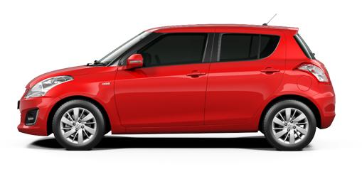 shift_fire_red-cars-and-tarrif-royalpicks-car-rental