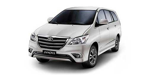 innova-cars-and-tarrif-royalpicks-car-rental