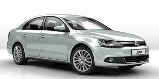 jetta-cars-and-tarrif-royalpicks-car-rental