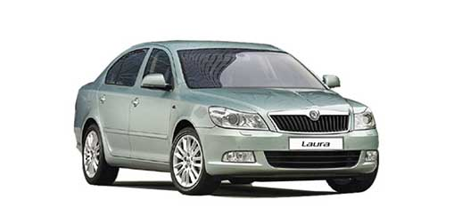 laura-lcars-and-tarrif-royalpicks-car-rental