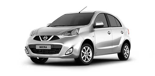 mircra-cars-and-tarrif-royalpicks-car-rental