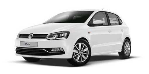 polo-cars-and-tarrif-royalpicks-car-rental