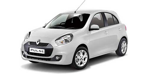 renault-pUlse--cars-and-tarrif-royalpicks-car-rental