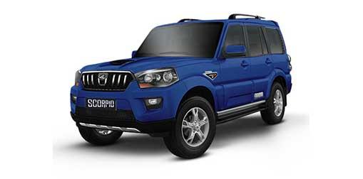 scorpio-cars-and-tarrif-royalpicks-car-rental
