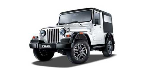 thar-cars-and-tarrif-royalpicks-car-rental