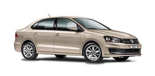 venta-cars-and-tarrif-royalpicks-car-rental