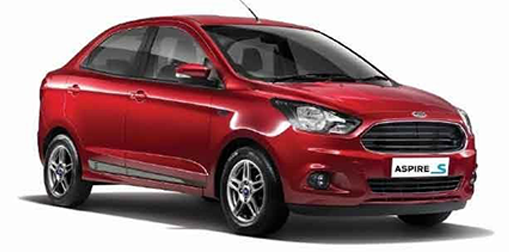 Ford-Aspire-cars-and-tarrif-royalpicks