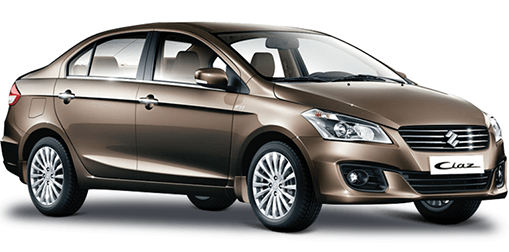 Maruti-Ciaz-cars-and-tarrif-royalpicks