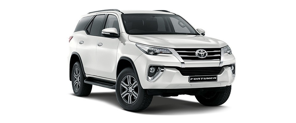 fortuner-cars-and-tarrif-royalpicks