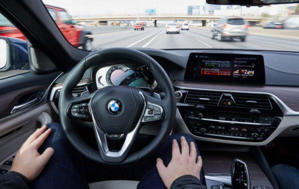 self-drive-cars-royalpicks