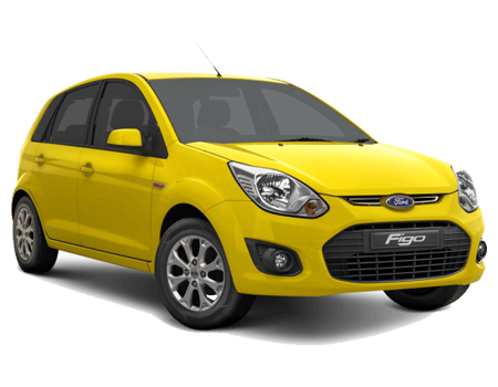 car hire in anna nagar