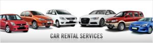 car rental service in egmore