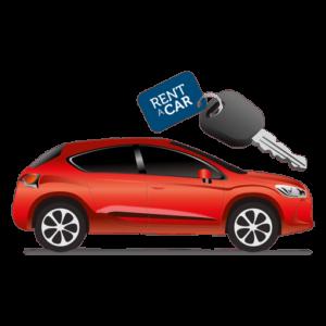 adyar car rental
