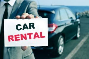Car Rental in Chetpet