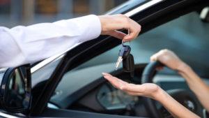 Best Self Drive Car Rental Service in Chepauk
