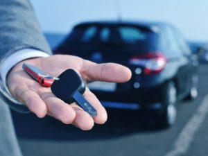 car rental service chennai