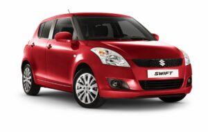 Self Drive Car Rental Service in Pallavaram Chennai