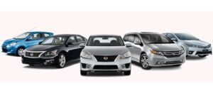Self Drive Car Rental services in Chennai Central