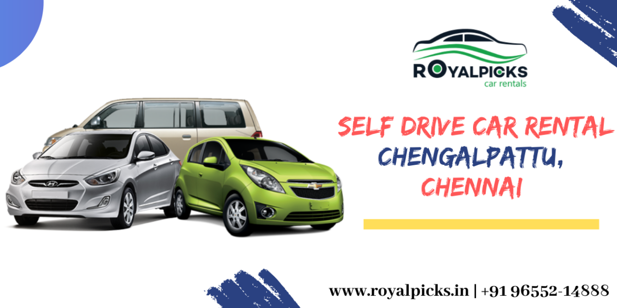 Self Drive Cars Rental Services in Chengalpattu Chennai