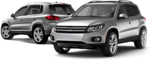 Self drive car rental services in Medavakkam