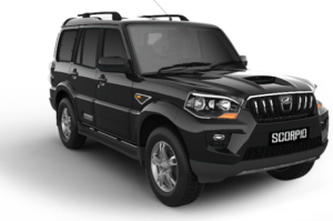 self drive cars rental services in chennai airport