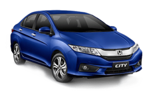 self drive cars rental service in nanganallur chennai