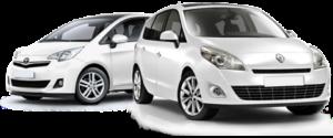self drive car rental service in perungudi