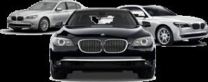 Self Drive Car Rental services in Perungudi