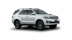 self drive cars rental service in ekkaduthangal chennai