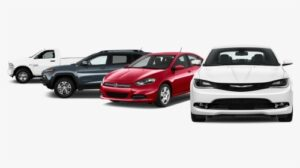 self drive cars rental services in kolathur